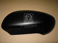 Зеркала крышка левый NIS QASHQAI (Производство TEMPEST) 0370391471