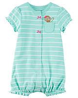 Детский песочник для девочки   6  месяцев, фото 1