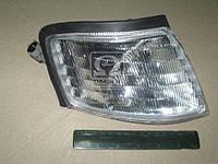 Указатель поворотов правый NIS PRIMERA 96-99 P11 (Производство TYC) 18-3515-05-2B