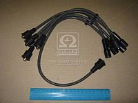Провод зажигания ЗМЗ 402 силикон комплект (DECARO) 402.3707245-02