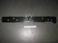 Панель передний CITR BERLINGO -02 (производитель TEMPEST) 017 0117 201