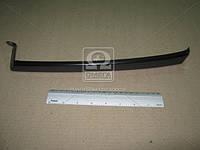 Полоска под фарой левая MB SPRINTER -06 (производитель TEMPEST) 035 0334 931