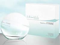 Женская парфюмированная вода GFF/G FERRE IN THE MOOD FOR LOVE TENDER от Gianfranco Ferre, 50 мл.