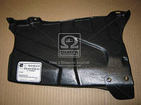 Защита двигателя левый KIA CERATO -06 (Производство TEMPEST) 0310270227