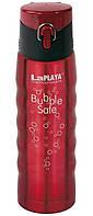 Термос Bubble Safe 0,5 л, LaPLAYA, фото 1
