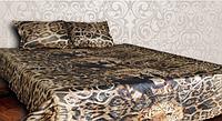 Покрывала шелковые (200х220 см) ЭКОНОМ