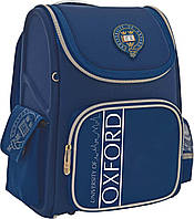 """Рюкзак подростковый Н-17 """"Oxford"""", 34*29*13см, фото 1"""