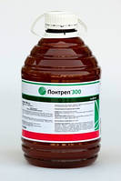 Гербицид Лонтрел 300 в.р. (клопиралид 300 г/л)