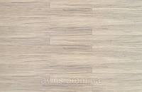 Виниловая ПВХ композитная плитка LG DEСOTILE DSW 2560