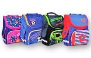 """Школьные рюкзаки ТМ """"Smart"""""""