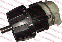 Редуктор шуруповерт Bosch GSR 1080/1440/1800 Li оригинал 2609199337