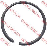 Стопорное кольцо отбойный молоток Bosch 11E оригинал 2916540017