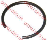Стопорное кольцо круглое перфоратор Makita HR2400 оригинал 231953-4