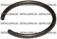 Стопорное кольцо круглое перфоратор Makita HR2470 оригинал 233917-4
