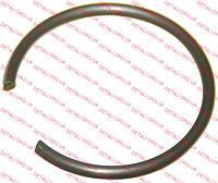 Стопорное кольцо перфоратор Makita HR2601 оригинал 233979-2