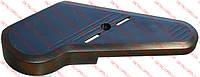 Защитный кожух для ремня шлифмашина Makita 9404 оригинал 417052-8
