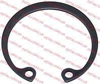 Стопорное кольцо d32 Makita 9555 оригинал 962151-6