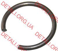 Стопорное кольцо круглое d15 прямой перфоратор