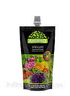 ArganiQ жидкое удобрение для декоративно-цветущих растений 500 мл