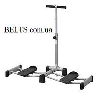 Фитнес тренажер для ног, бедер, ягодиц Leg Magic (лег Мэджик), фото 1