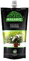 ArganiQ жидкое удобрение для комнатных растений 500 мл