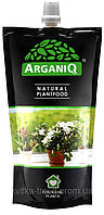 Удобрение жидкое для комнатных растений ArganiQ 500 мл