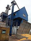 Зерноочистительный комплекс ЗАВ-50, фото 2
