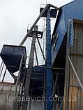 Зерноочистительный комплекс ЗАВ-50, фото 3