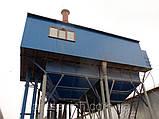 Зерноочистительный комплекс ЗАВ-50, фото 4