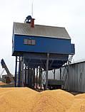 Зерноочистительный комплекс ЗАВ-50, фото 5