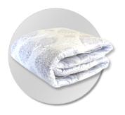 Одеяла силиконовые