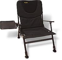 Browning Кресло Black Magic® Comfort Stuhl & Seitenablagen Set 40cm 50cm 80cm