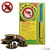Набор для безопасной борьбы с тараканами