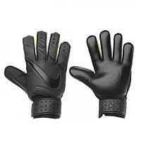 Перчатки футбольные вратарские Nike GK JR Match GS0331-011