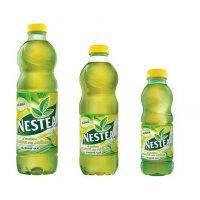 Чай холодный Nestea лимон-лайм 0,5 л