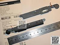 Динамик внешний для Lenovo TAB A7-50 A3500 original