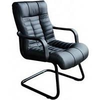 Кресло для конференций АТЛАНТИС CF Неаполь AMF