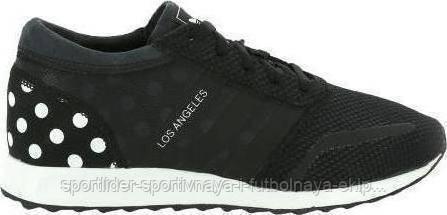 Женские кроссовки Adidas Originals Los Angeles AF4305 - Спортлидер›  спортивная и футбольная экипировка e29089c1856e0