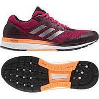 Женские кроссовки Adidas Mana Bounce 2 W Aramis B39024