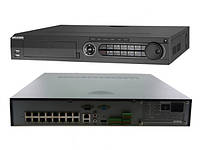 16-канальный Turbo HD видеорегистратор DS-7316HUHI-F4/N