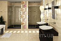 Керамическая плитка Capuccino Baldocer  (Испания), фото 1