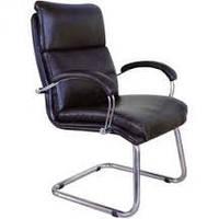 Кресло для конференций ТЕХАС CF Неаполь AMF