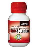 Endo Solution Cerkamed 50 мл.