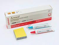 Acroseal \ Акросил Septodent
