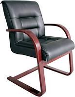 Кресло для конференций РОЯЛ CF Неаполь AMF