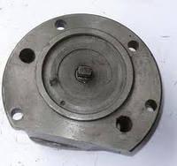 Насос масляный КПП ЯМЗ 236-1704010-А производство ЯМЗ , фото 1