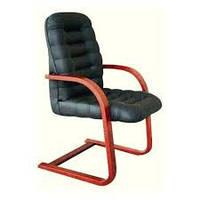 Кресло для конференций ТУНИС CF Неаполь AMF
