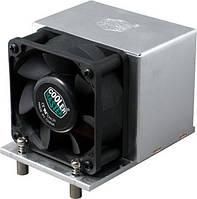 Кулер Cooler Master S2N-6FMCS-L5-GP, 2U, Active, Socket LGA771 (S2N-6FMCS-L5-GP)