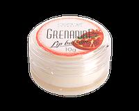 Ceano Cosmetics Бальзам для губ 10 мл. ГРЕНАДИН малина + черная смородина