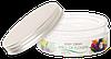 Ceano Cosmetics крем для тела 125 гр. АРОМАТ ЦВЕТОВ SMELL OF FLOWERS Ea de Kenzo arom.